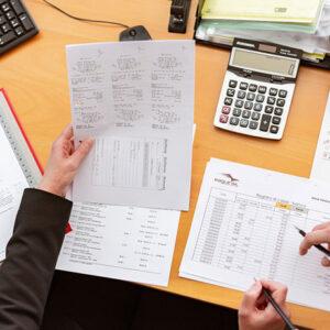 Annual ROC Compliances