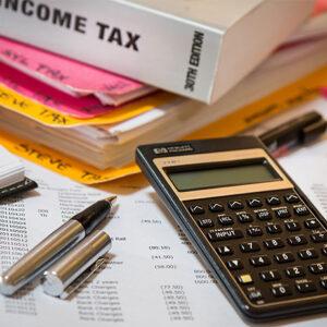 tax filling